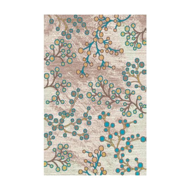 zer-lexus-area-rugs-decor-design_0000s_0001_10-1.jpg