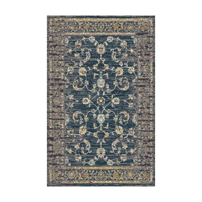 zer-lexus-area-rugs-decor-design_0000s_0002_9-1.jpg