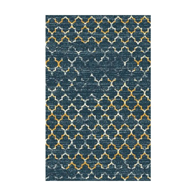zer-lexus-area-rugs-decor-design_0000s_0003_8-1.jpg