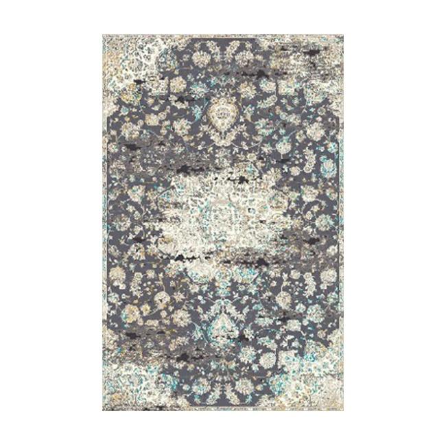 zer-lexus-area-rugs-decor-design_0000s_0005_6-1.jpg