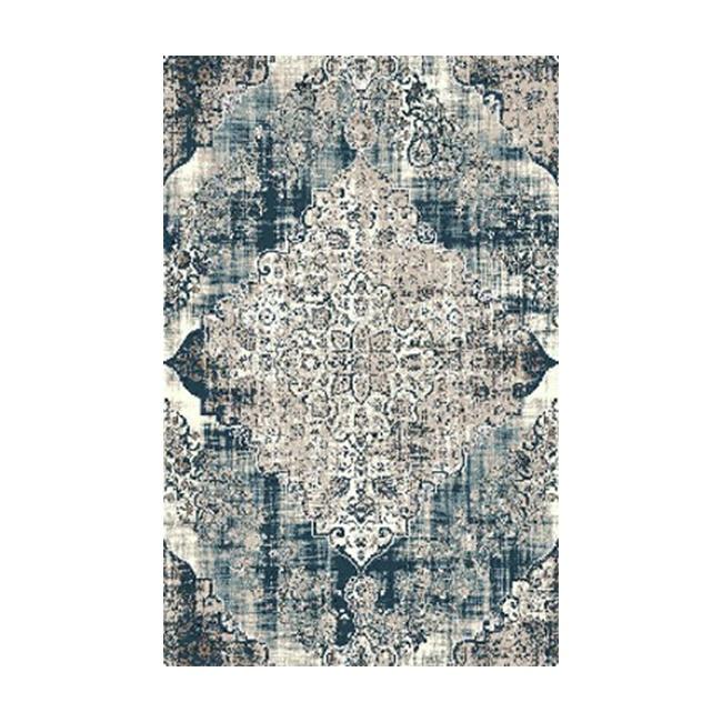 zer-lexus-area-rugs-decor-design_0000s_0006_5-1.jpg