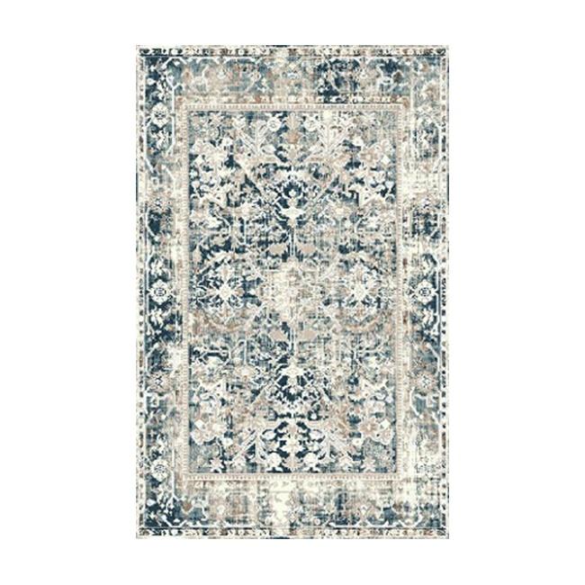 zer-lexus-area-rugs-decor-design_0000s_0007_4-1.jpg