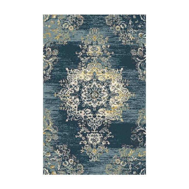 zer-lexus-area-rugs-decor-design_0000s_0008_3-1.jpg