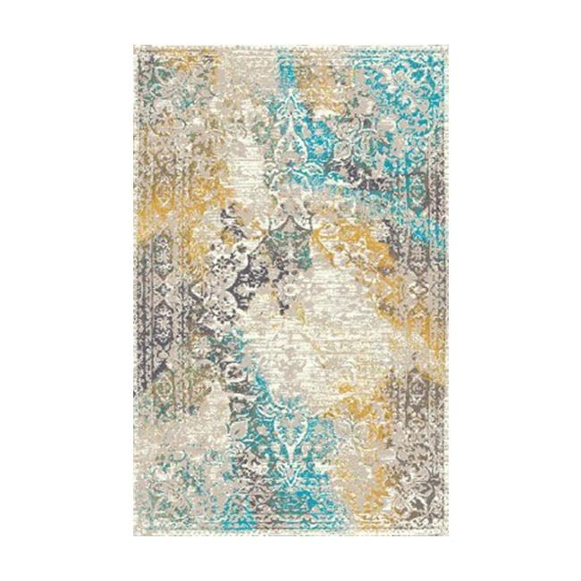 zer-lexus-area-rugs-decor-design_0000s_0010_1-1.jpg