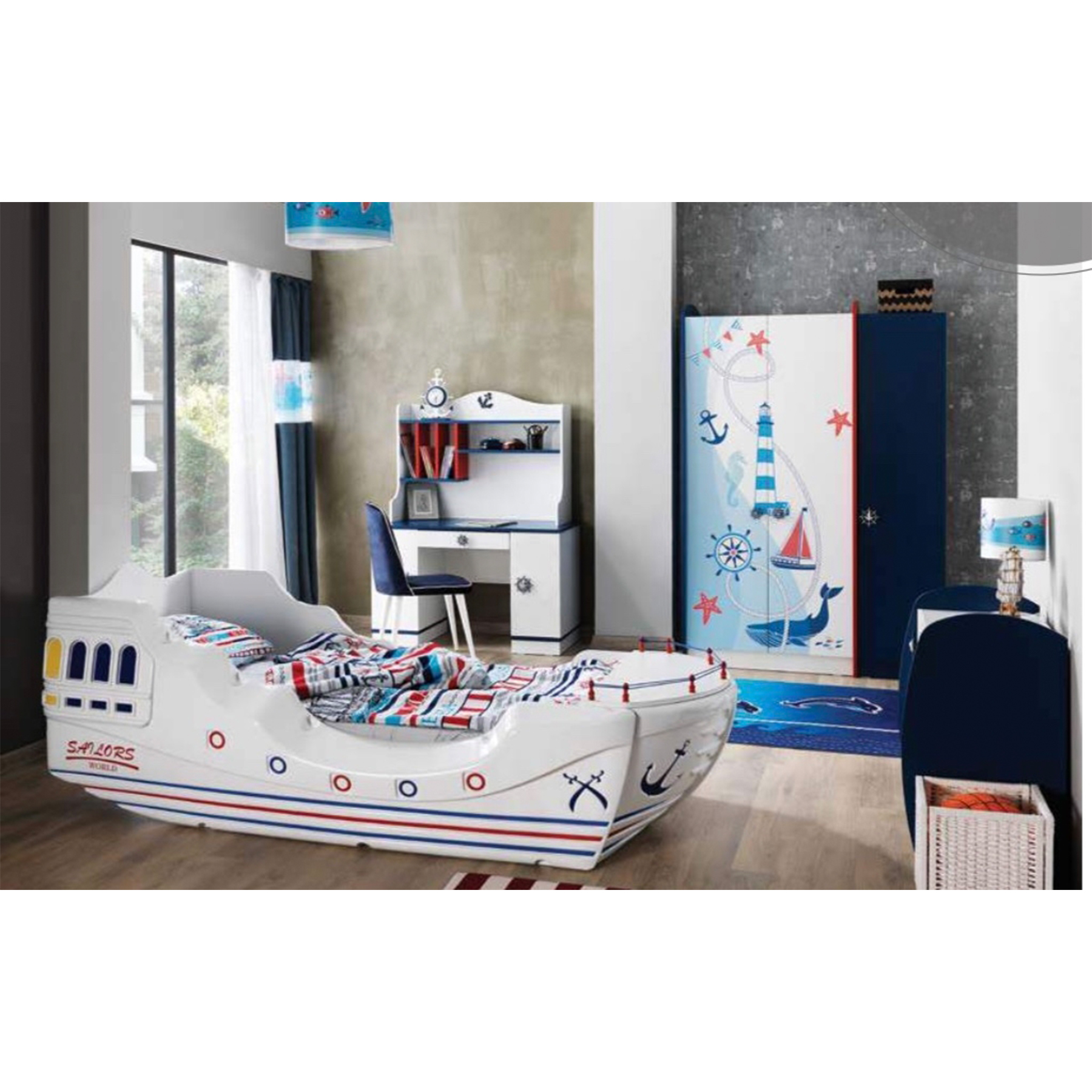 decor-and-design-furniture-car-beds-kids_0000s_0000_IMG_2559