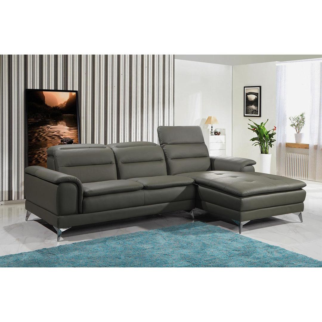 decor-and-design-furniture-las-vegas-g29