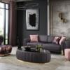 Interior Decor & Design
