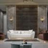 Home decor - Decor & Design