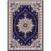 Rugs For Sale - Decor & Design