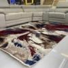 Carpets - Decor & Design