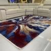 Carpets for sale - Decor & Design