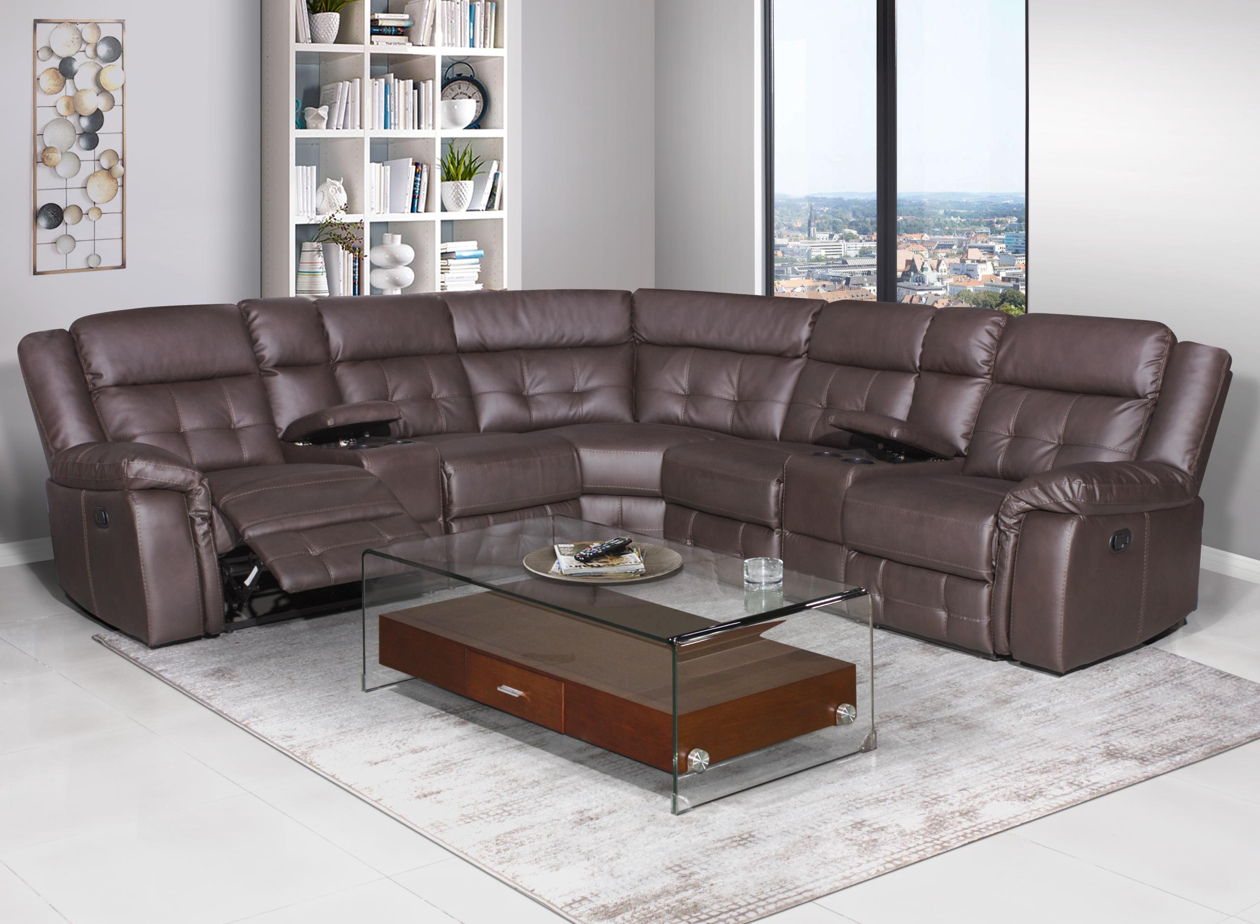 Lounge Suite 1608